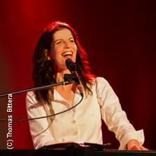 Frau Höpker bittet zum Gesang in BERGISCH GLADBACH * Bürgerhaus Bergischer Löwe