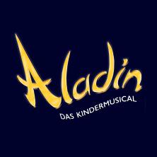 Aladin | Freilichtspiele Tecklenburg 2017