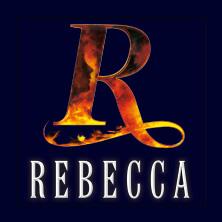 Rebecca | Freilichtspiele Tecklenburg 2017