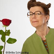 Frieda Braun