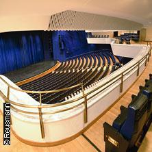 E_TITEL Aalto-Theater, Foyer