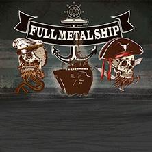 Full Metal Ship