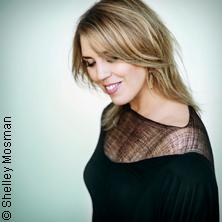 Gabriela Montero | Orquesta Sinfónica Nacional de México, Carlos Miguel Prieto