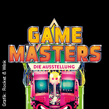 Musical & Show: Game Masters Karten
