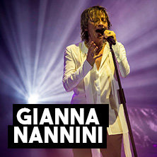 gianna nannini meistersingerhalle n rnberg n rnberg vamos. Black Bedroom Furniture Sets. Home Design Ideas