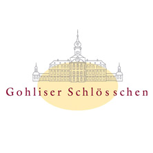 Gohliser Klavierkonzerte mit David Meyer