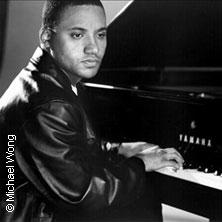 Gonzalo Rubalcaba Quartet: Tribute to Charlie Haden