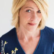 Gudrun Höpker