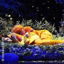 Karten für Hänsel und Gretel - Oper Leipzig in Leipzig