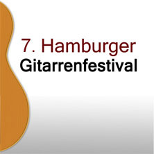 Jugendgitarrenorchester-Hamburg | 7. Hamburger Gitarrenfestival
