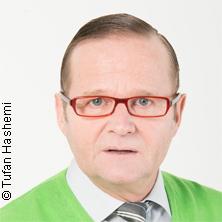 Hans-Herman Thielke: Läuft bei mir