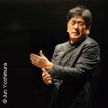 Happy Hour mit Tschaikowski | WDR Sinfonieorchester Köln, Yutaka Sado