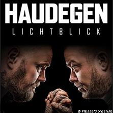 Haudegen: Lichtblick - Zugabe 2016