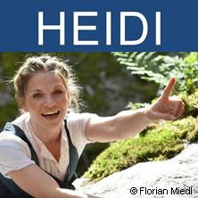 Heidi Luisenburg