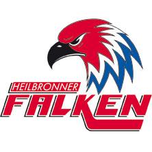 Heilbronner Falken: Saison 2016/2017