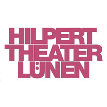 Achtung Deutsch - Heinz-Hilpert-Theater Lünen Tickets