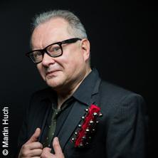 Heinz Rudolf Kunze - Live 2016
