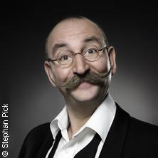 Horst Lichter: Keine Zeit für Arschlöcher