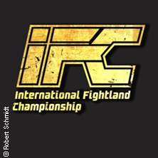 IFC - Mix-Fight Gala