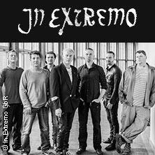 """In Extremo - """"Uferlos"""" Live & Unplugged auf dem Rhein zu Köln"""