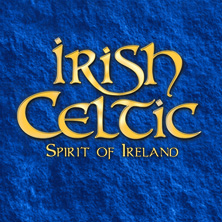 Karten für Irish Celtic in Berlin