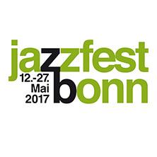 Jazzfest Bonn 2017 in BONN * Brotfabrik,