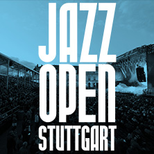 Festivals: Jazzopen Stuttgart 2017 Karten