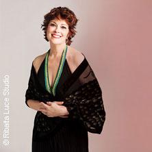 Jennifer Larmore | Orchestre de Chambre Pelléas, Benjamin Levy