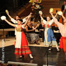 Die große Johann Strauss-Gala