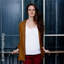 Johanna Borchert
