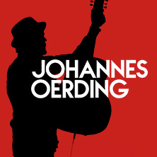 Johannes Oerding - Live 2017 in HANNOVER * Swiss Life Hall,