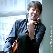 Acadamy of St Martin in the Fields | Joshua Bell