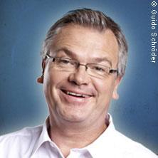 Jürgen B. Hausmann: Best-of Weihnachtsspecial