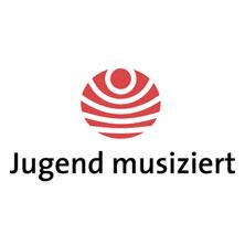 """Preisträgerkonzert """"Jugend musiziert"""""""