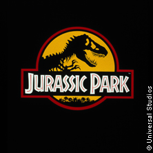 Jurassic Park Live - Sound of Hollywood Symphony Orchestra