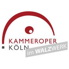 Weihnachtskonzert - Kammeroper Köln - Theatergemeinde Volksbühne Witten E.V.