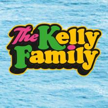 Kelly Family Eventim
