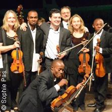 Kinshasa-Köln-Orchester