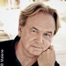 Klaus Hoffmann & Band: Leise Zeichen