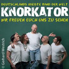 Knorkator