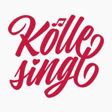 Karten für Kölle singt 2017 - Björn Heuser un Fründe in Köln