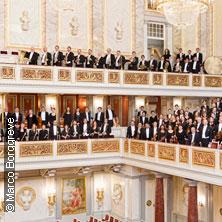 Kammermusik des Konzerthausorchesters