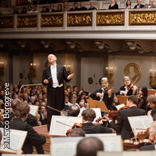 Konzerthaus Kammerorchester Berlin Tickets