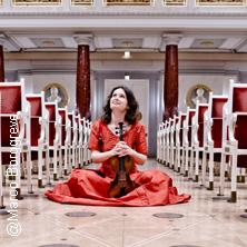 Saint Paul Chamber Orchestra | Patricia Kopatchinskaja