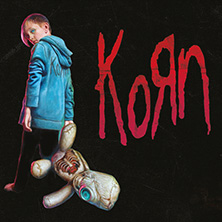 KoRn + Heaven Shall Burn & Hellyeah