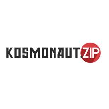 Kosmonaut.Zip