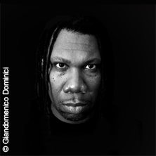 KRS ONE Live in Concert