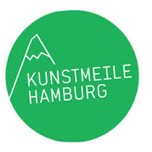 Kunstmeilenpass - Ein Ticket, fünfmal Kunst - Tickets