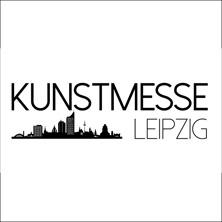 Kunstmesse Leipzig 2016