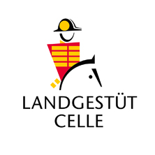 Celler Hengstparade